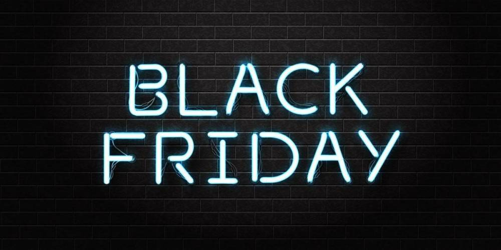 Black Friday : Une occasion en or de se faire avoir ?